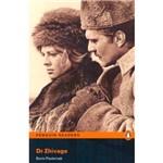 Livro - Dr Zhivago