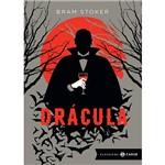 Livro - Drácula (Edição de Bolso Luxo)