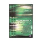 Livro - Dreamweaver 8: Criação de Sites e Loja Virtual