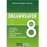 Livro - Dreamweaver 8
