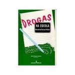 Livro - Drogas na Escola