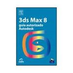 Livro - 3ds Max 8 - Guia Autorizado Autodesk