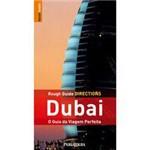 Livro - Dubai
