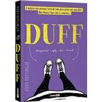 Livro - Duff