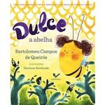Livro - Dulce, a Abelha