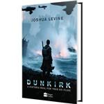 Livro - Dunkirk