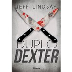 Livro - Duplo Dexter