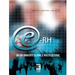 Livro - E-RH em um Ambiente Global e Multicultural