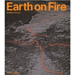 Livro - Earth On Fire