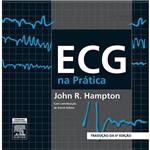 Livro - ECG na Prática