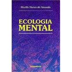 Livro - Ecologia Mental