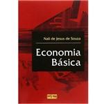 Livro - Economia Básica