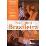 Livro - Economia Brasileira