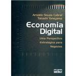 Livro - Economia Digital