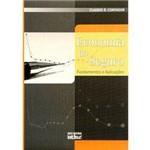 Livro - Economia do Seguro: Fundamentos e Aplicações