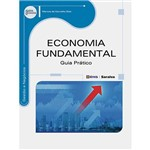 Livro - Economia Fundamental