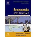 Livro - Economia Sem Truques