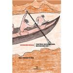 Livro - Ecoturismo Indígena: Território, Sustentabilidade, Multiculturalismo