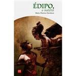 Livro - Édipo, o Maldito