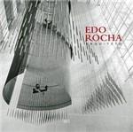 Livro - Edo Rocha - Arquiteto