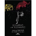 Livro - Eduardo e os Elefantes