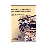 Livro - Educação e Política no Limiar do Século XXI