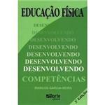 Livro - Educação Física - Desenvolvendo Competências