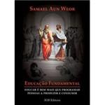 Livro - Educação Fundamental
