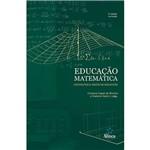 Livro - Educação Matemática: Contextos e Práticas Docentes