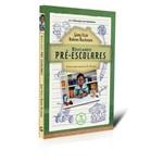 Livro Educando Pré-Escolares