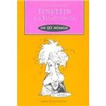 Livro - Einstein e a Relatividade em 90 Minutos