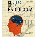 Livro - El Libro de La Psicología