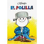 Livro - El Polilla