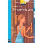 Livro - El Secreto de Lena
