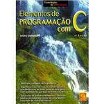 Livro - Elementos de Programação com C