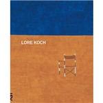 Livro - Eleonore Koch