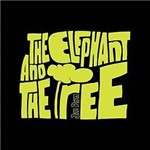 Livro - Elephant And The Tree, The