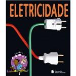 Livro - Eletricidade