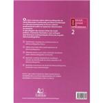 Livro - Eletrocardiograma: Conceito e Conhecimento - Série Educação Continuada em Eletrocardiologia - Vol. 2