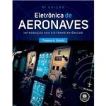 Livro - Eletronica de Aeronaves