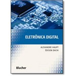Livro - Eletrônica Digital