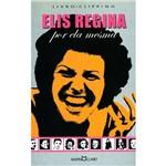 Livro - Elis Regina - por Ela Mesmo