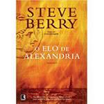 Livro - Elo de Alexandria, o