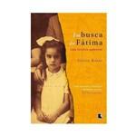Livro - em Busca de Fátima