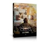 Livro em Defesa de Cristo Lee Strobel