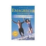 Livro - Emagrecer - Soluções Práticas - 3 ED.