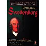 Livro - Emmanuel Swedenborg