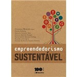 Livro - Empreendedorismo Sustentável