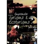 Livro - Empreender Turismo e Ecoturismo