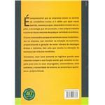Livro - Empresa na Ordem Econômica - Princípios e Função Social